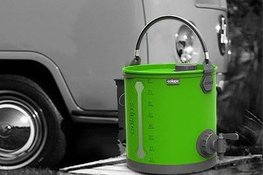 Colapz Premium Jerrycan