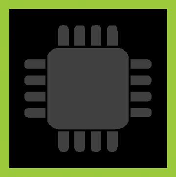 Smart-Trailer E-connect