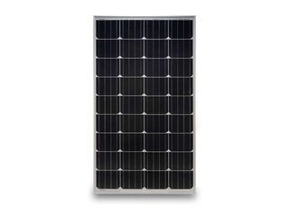 Zonnepanelen / solar