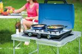 Campingaz gascomfoor stove & grill 400