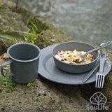 Eco SouLife camper set_