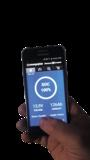 Powerxtreme app