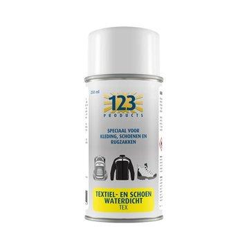 123 Tex impregneerspray