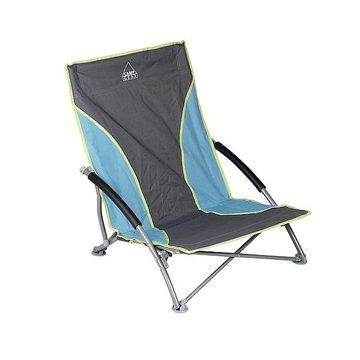 Strandstoel Campgear Compact
