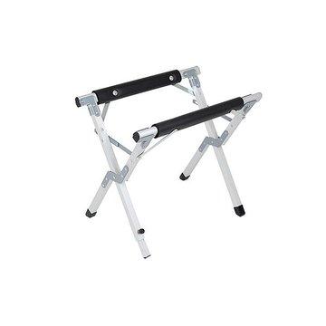 Koelboxstandaard - Verstelbaar - Aluminium