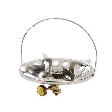 Kookbrander Magnum 1040 watt Campingaz