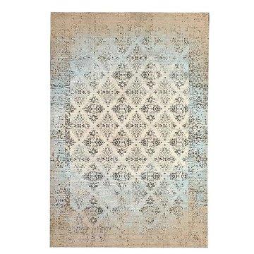 Kleed, Sunvibes - Buitentapijt - Kingsway - 200x140 cm