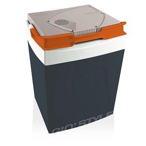 Koelbox Gio'Style - Shiver - 12/230 Volt - 30 Liter