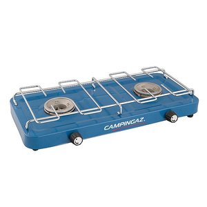 Campingaz gascomfoor