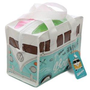 Lunchtas Volkswagen busje